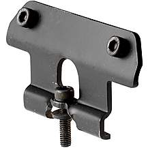 image of Thule Fitting Kit 3106 (Pack of 4)