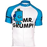 image of Mr Grumpy Cycle Jersey