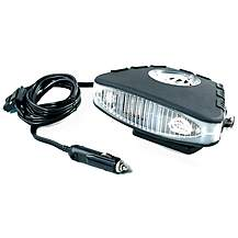 image of Ring RF100 12V Car Heater & Cooler