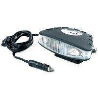 Ring RF100 12V Car Heater & Cooler