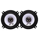 "image of Alpine 5.25"" Coaxial 2-Way Custom Fit Speakers"