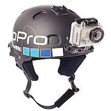 image of GoPro Helmet Front Mount