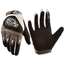 image of Royal Victory Gloves Small