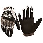 image of Royal Victory Gloves Medium