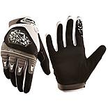 Royal Victory Gloves Large