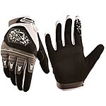 image of Royal Victory Gloves Large