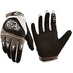 image of Royal Victory Gloves Extra Large