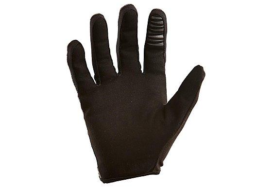 Royal Core Gloves - Medium