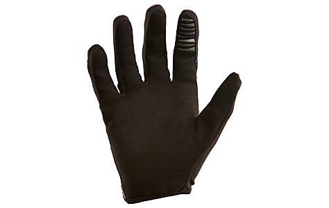 image of Royal Core Gloves - Medium