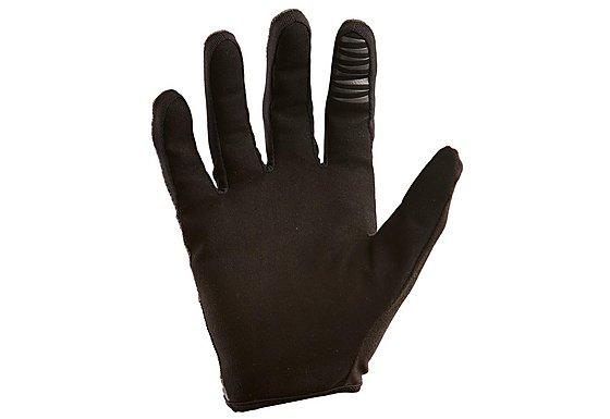 Royal Core Gloves - Large