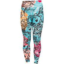 image of Little Miss Hipster Leggings