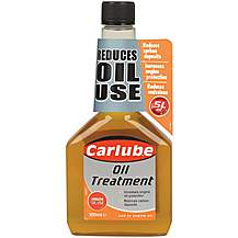 image of Carlube Oil Treatment