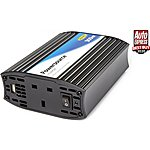 image of Ring Automotive PowerSource Inverter 300w RINVU300