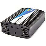 image of Ring Automotive PowerSource Inverter 500w RINVU500