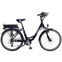 image of EBCO UCL30 Electric Bike