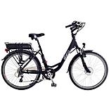 EBCO UCL30 Electric Bike