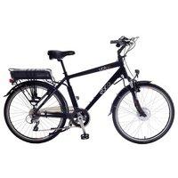 EBCO UCR30 Electric Bike