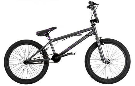 image of VooDoo Horde BMX Bike