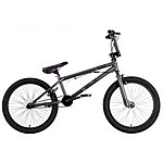 image of VooDoo Horde BMX Bike