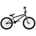 "image of VooDoo Horde BMX Bike - 20"""