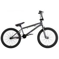 VooDoo Horde BMX Bike