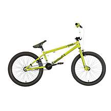 image of VooDoo Rune BMX Bike 2015 - 20""