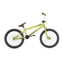 VooDoo Rune BMX Bike