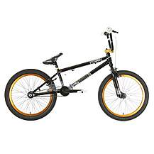 image of VooDoo Malice BMX Bike
