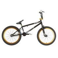 VooDoo Malice BMX Bike