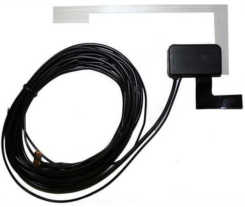 autoleads dab film antenna smb da rh halfords com Sony 16 Pin Wiring Harness Diagram Painless Wiring Harness