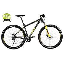 image of VooDoo Bizango 29er Mountain Bike - 18""
