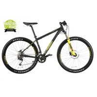 VooDoo Bizango 29er Mountain Bike - 18""