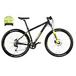 "VooDoo Bizango 29er Mountain Bike - 20"""
