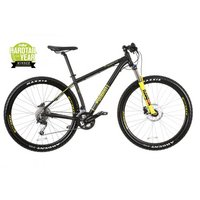 VooDoo Bizango 29er Mountain Bike - 20""
