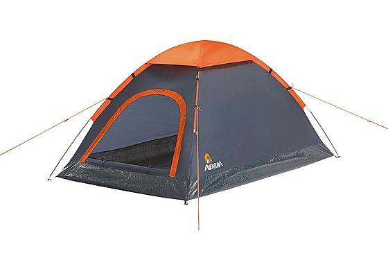 Aventura 2 Man Dome Tent