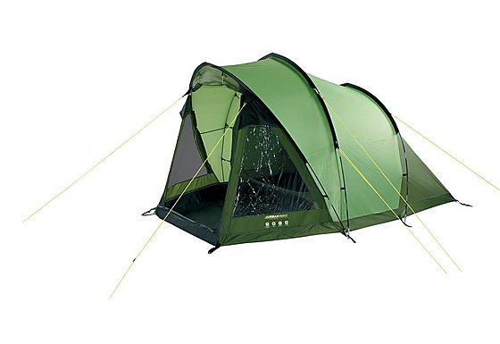 Urban Escape Osaki 3 Man Tent