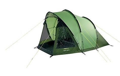 image of Urban Escape Osaki 3 Man Tent