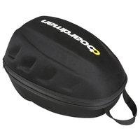 Boardman Helmet Pod