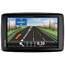 image of TomTom Start 60 LM Sat Nav - UK & ROI