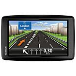 "TomTom Start 60 LM 6"" Sat Nav - UK & ROI"