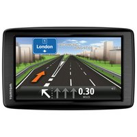 "TomTom Start 60 6"" Sat Nav with Lifetime Maps of UK & ROI"