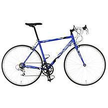 image of Apollo Fusion Road Bike 51cm
