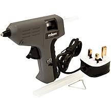 image of ROLSON 240V Mini Glue Gun
