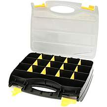 image of Rolson 32 Compartment Organiser