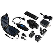 image of Garmin External Power Pack