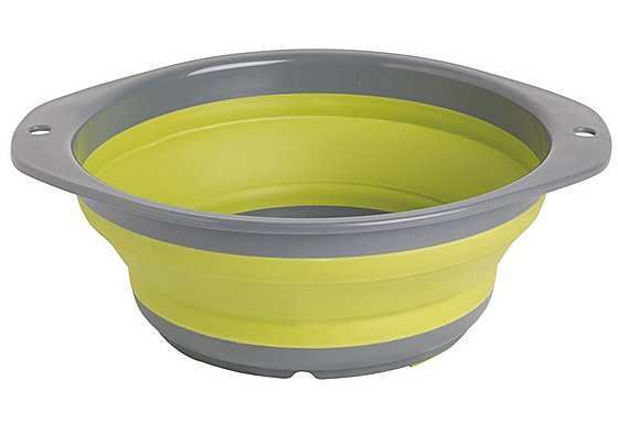 Vacanza by Outwell Smart Bowl Medium