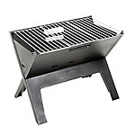 image of Vacanza by Outwell Folding Barbeque