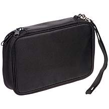 "image of Sendai 6"" Sat Nav carry case"