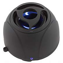 image of Kitsound UNO Portable Mini Speaker