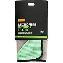 image of Halfords Advanced Microfibre Interior Towel
